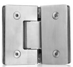 Stainless steel Hinge 2