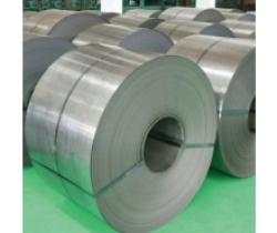 Stainless steel roll 201