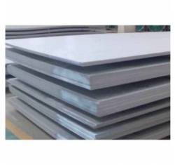 Stainless steel plate 201,304 NO1