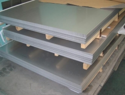 Stainless steel plate 201,304
