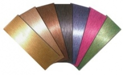 colored stainless steel plate 201,304...