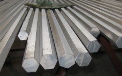 Stainless steel Rod 201,304
