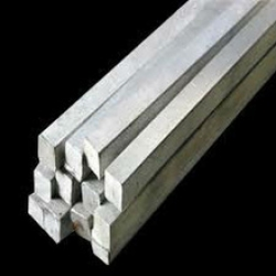 Stainless steel Rod 201,304, 310S.....