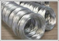 Stainless steel wire 04