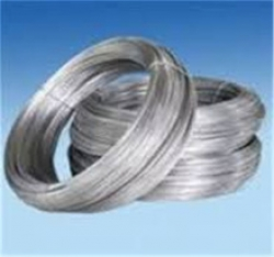 Stainless steel wire 05