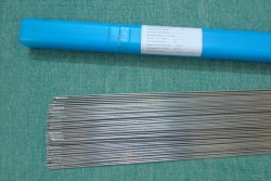 Stainless steel welding rods 201,304,310S,316.....
